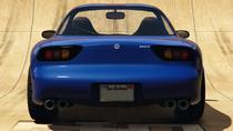 ZR350-GTAO-Rear
