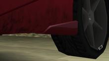 ZR350-GTASA-SideSkirt.png