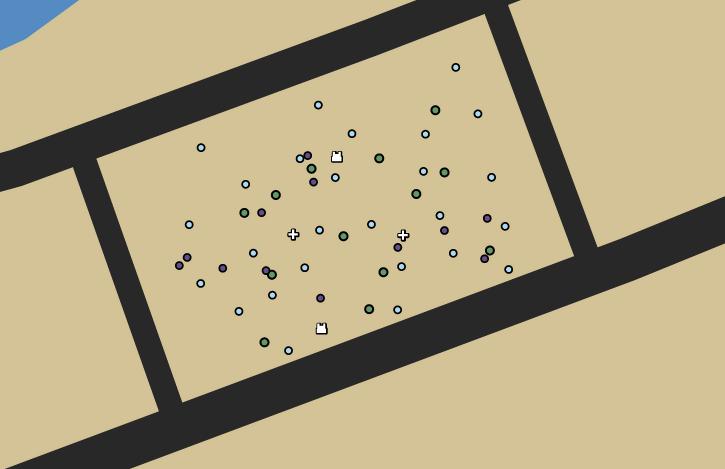 Ace Liquor Deathmatch GTAO Map.png