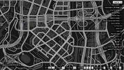 ActionFigures-GTAO-Map12.png