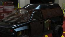 ApocalypseBrutus-GTAO-HeavyArmor.png