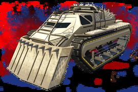 ArenaWar-GTAO-FutureShockScarabModded
