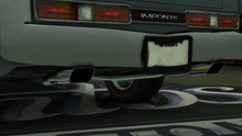BeaterDukes-GTAO-Exhausts-SquareExhausts.png