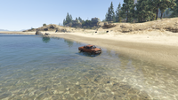 BikerSellBoats-GTAO-Countryside-NorthPoint-DropOff4.png