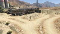 BikerSellCourierService-GTAO-Countryside-DropOff12.png