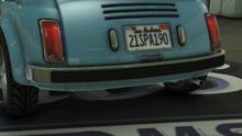 Brioso300-GTAO-RearBumpers-ClassicBumper.png