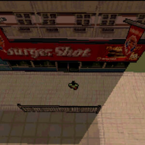 BurgerShot-GTACW-Westminster.jpg