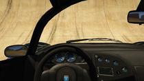 Cheetah-GTAV-Dashboard