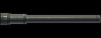 CombatMGMkII-GTAO-DefaultBarrel.png