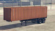 ContainerTrailer-GTAV-FrontQuarter