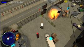 CopterCarnage-GTACW-SS9