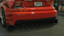 Feltzer-GTAO-Bumpers-CarbonRearDiffuser.png