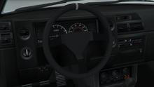 FutoGTX-GTAO-SteeringWheels-ApexBasic.png
