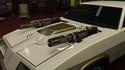FutureShockImperator-GTAO-40WPhasedPlasmaTurrets