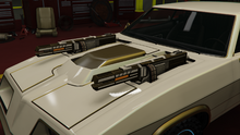 FutureShockImperator-GTAO-40WPhasedPlasmaTurrets.png