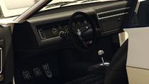FutureShockImperator-GTAO-Inside