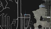 Haulage-GTAO-TrailerLocation6Map.png