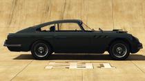 JB700-GTAV-Side