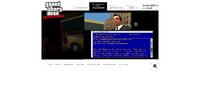LibertyCityStoriesWebsite-GTALCS-Inbox13-4.png