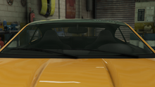 Lynx-GTAO-Chassis-StockChassis.png