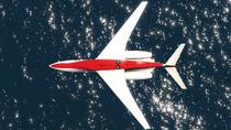 Nimbus-GTAO-Underside