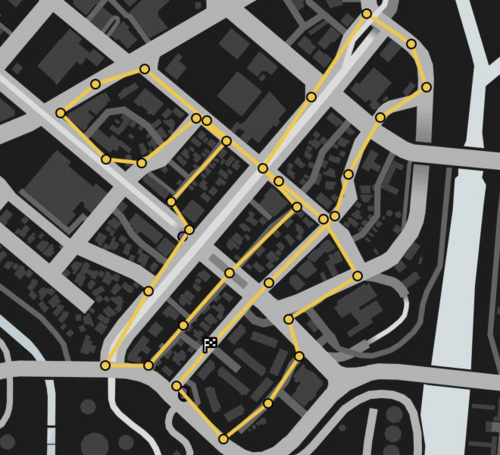 RanchoRivalry-GTAO-Map.png