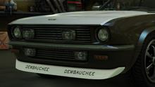 RapidGTClassic-GTAO-RacerFrontBumperII.png