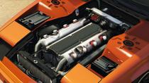Ruiner-GTAV-Engine