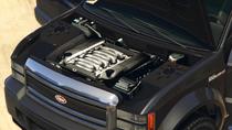 Sadler-GTAV-Engine