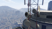 SignalJammers-GTAO-Location11.png