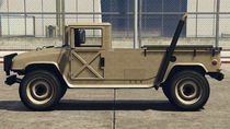 Squaddie-GTAO-Side