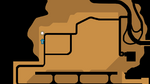 StuntJumps-GTAIII-Jump18-ShoresideValeFrancisInternationalAirportHangarNorth-Map.png