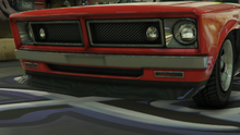 Tampa-GTAO-FrontBumpers-ExtendedChinSpoiler.png