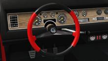 TornadoCustom-GTAO-SteeringWheels-Greaser.png