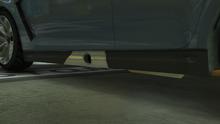 VSTR-GTAO-Exhausts-CarbonMidSkirtExhausts.png