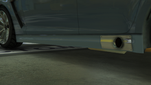 VSTR-GTAO-Exhausts-RearSkirtExhausts.png