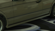 ZionClassic-GTAO-DriftSkirts.png