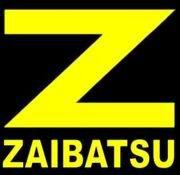 180px-Zaibatsu corporation1