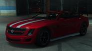 Alpha-GTAO-front-L0NG80Y