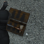 BountyTarget-GTAO-Walkthrough-StashOpened.png