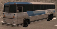 Bus-GTASA-front