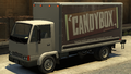 CandyboxMule-GTAIV-front