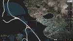 CayoPerico-GTAO-Corpses-Shark-Map.png
