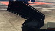 Chernobog-GTAO-MissileLauncher