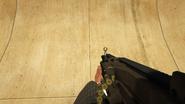 CombatMG-GTAV-Aiming