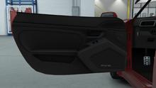 CometS2-GTAO-Doors-StockDoors.png