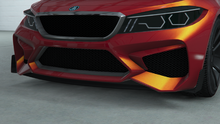 Cypher-GTAO-FrontBumpers-CarbonSplitterFins.png