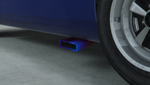 DominatorGTT-GTAO-Exhausts-TitaniumHotringExhaust.png