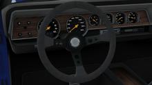 DominatorGTT-GTAO-SteeringWheels-SprintFeatherweight.png