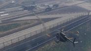 Extradition-GTAO-Pre-emptive Strike